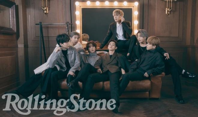 BTS, BTS tin tức, BTS thành viên, Kpop, Jungkook, Jimin, V, Jin, Suga, J-Hope, RM, BTS idol