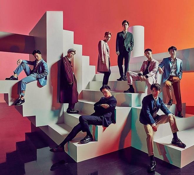 ONCBTS, BTS tin tức, BTS thành viên, Kpop, EXO, Twice, Seventeen, IZ*ONE, BTS idol, BTS youtube, BTS profile, BTS Festa, FESTA 2021, Twice tin tức, Twice thành viên, ARMY