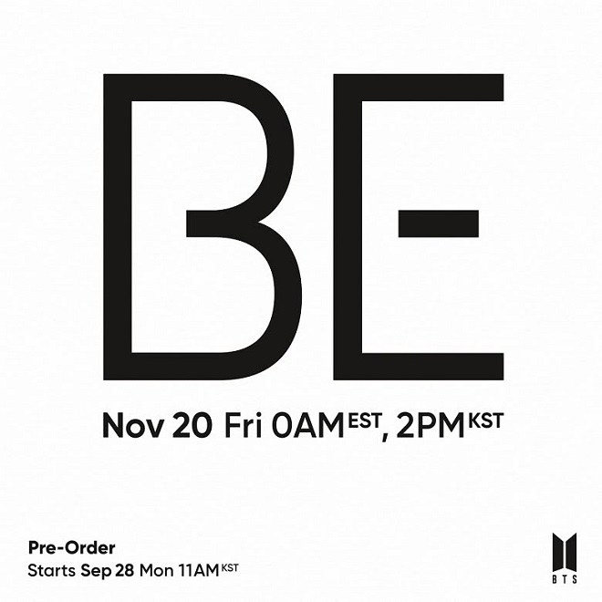BTS, BE, ARMY, BTS album, BTS thành viên, BTS YouTube, BTS BE
