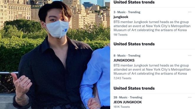BTS, BTS tin tức, BTS thành viên, Kpop, ARMY, BTS idol, BTS profile, BTS Twitter, Twitter BTS, BTS youtube, BTS Jungkook, Jungkook, Jungkook BTS, BTS Weverse, BTS fan