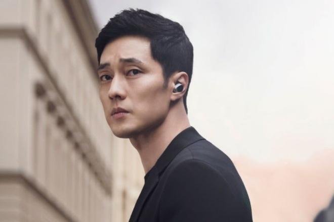 So Ji Sub, phim truyền hình Hàn Quốc, K-drama