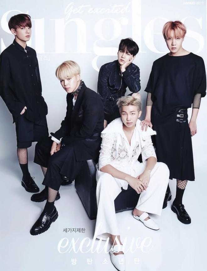 BTS, BTS tin tức, BTS thành viên, Kpop, BTS RM, BTS Suga, Suga, RM, Suga BTS, RM BTS, BTS idol, BTS profile, BTS permission to dance, permission to dance, BTS MV