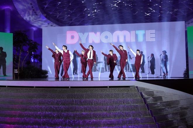BTS, BTS tin tức, BTS thành viên, Billboard, Billboard Music Awards, BTS 2020