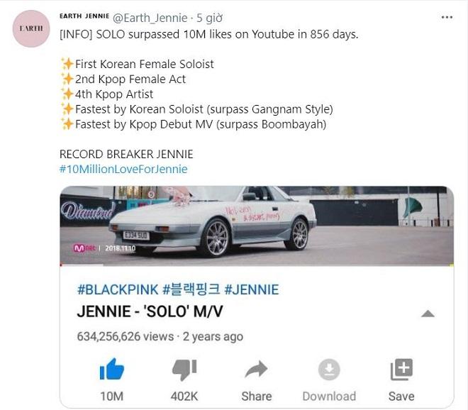 Blackpink, Blackpink tin tức, Blackpink thành viên, Jennie, Rose, PSY, Kpop