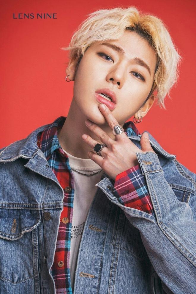 BTS, G-Dragon, Bigbang, BTS tin tức, BTS thành viên, RM, Suga, V, IU, Kpop, AB6IX