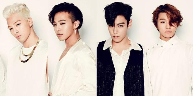 Bigbang, G-Dragon, Kpop, Dazed, Covid-19, G-Dragon trên tạp chí Dazed, G-Dragon đang nung nấu album mới cho Bigbang, G-Dragon viết lời bài hát
