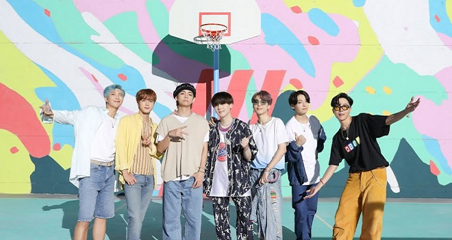 BTS, BTS tin tức, BTS thành viên, Kpop, Dynamite, BTS YouTube, BTS Billboard, BTS profile, BTS idol, BTS bài hát, BTS ca khúc, BTS BXH, BTS Guinness, BTS kỷ lục