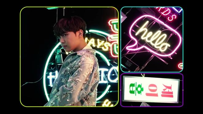 BTS, BTS tin tức, BTS thành viên, Kpop, Map Of The Soul ON:E, BTS photobook, BTS sách ảnh, BTS idol, RM, Jungkook, Jimin, Jin, J-Hope, V, Suga