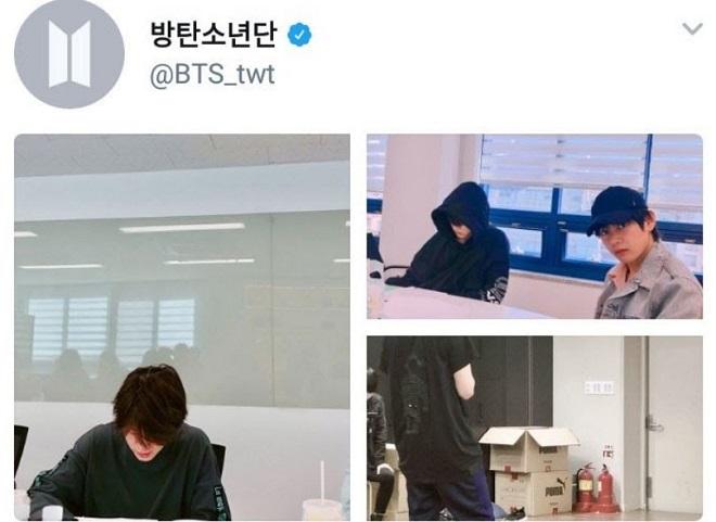 BTS, BTS tin tức, BTS thành viên, Kpop, BTS Jungkook, BTS RM, BTS Jin, BTS J-Hope, BTS idol, BTS profile, BTS youtube, BTS MV, ARMY