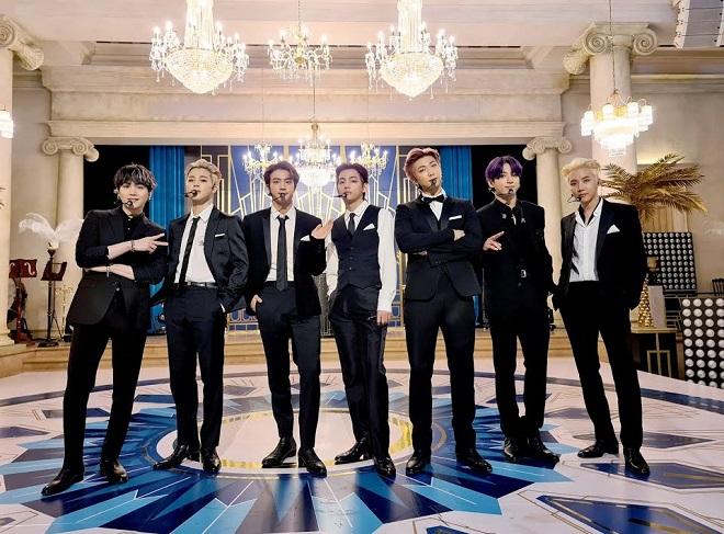 BTS, BTS tin tức, BTS thành viên, Kpop, ARMY, Jimin, Jungkook, RM, Jin, Suga, J-Hope, V, BTS idol, BTS profile, BTS FESTA 2021, FESTA 2021, BTS Jimin, BTS Jungkook, BTS V