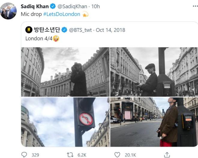 BTS, BTS tin tức, BTS thành viên, Kpop, ARMY, BTS V, V BTS, V, BTS idol, BTS profile, bts youtube, bts twitter, bts instagram, bts weverse, bts member