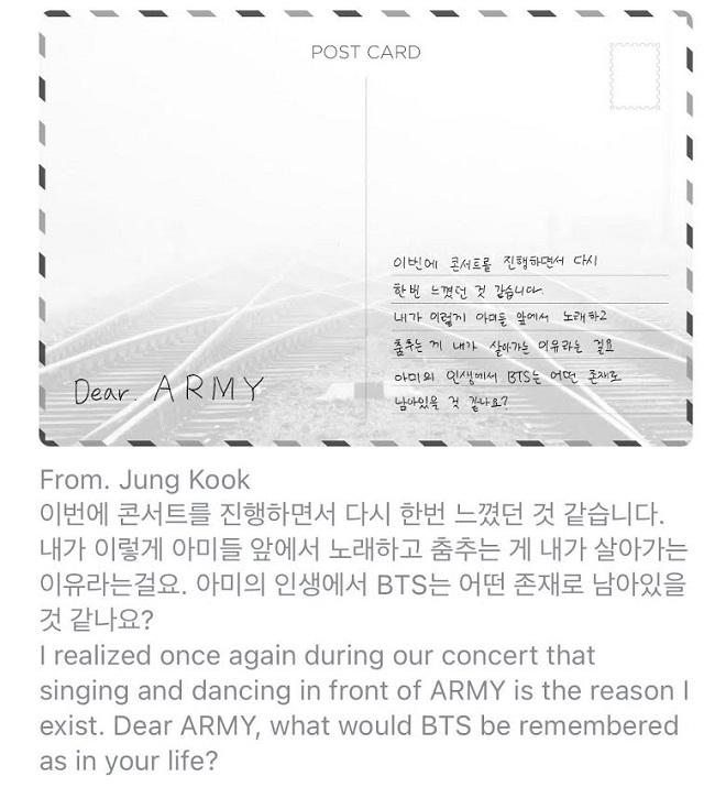 BTS, BTS thành viên, BTS tin tức, ARMY, Suga, J-Hope, V, Jungkook, Jimin, Jin, RM, BTS idol