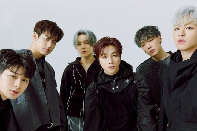 iKON, Bobby, iKON thành viên, Bobby đám cưới, Bobby làm cha