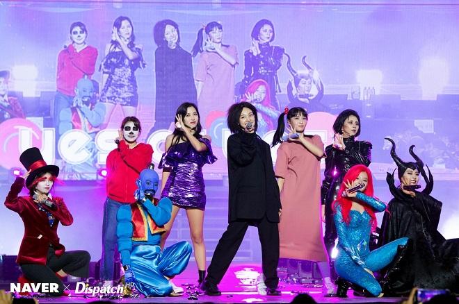 BTS, BTS tin tức, BTS thành viên, Kpop, Blackpink, Twice, EXO, Mamamoo
