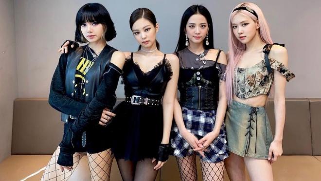 Blackpink, ITZY, Twice, (G)I-DLE, Dreamcatcher, Kpop, Blackpink tin tức, Blackpink thành viên, Blackpink album, Twice album, ITZY album