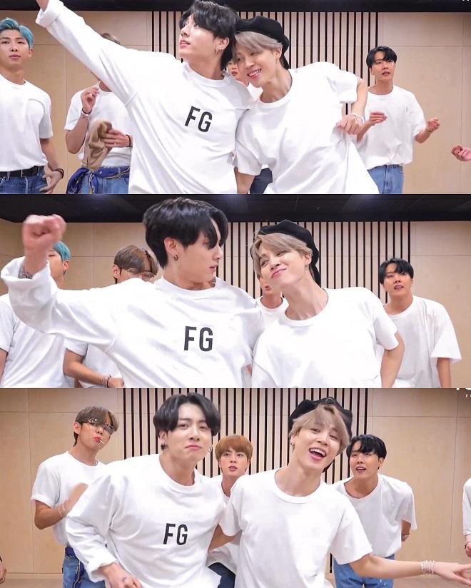 BTS, BTS tin tức, BTS thành viên, Kpop, ARMY, Jin, Jimin, J-Hope, V, BTS idol, BTS profile, BTS FESTA 2021, FESTA 2021