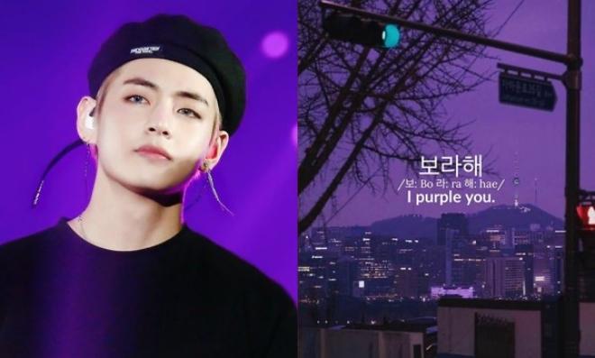 BTS, BTS tin tức, BTs thành viên, V BTS, V, BTS V, ARMY, I Purple You, Kpop, bts idol, bts twitter, HYBE, BTS youtube, BTS Borahae, BTS profile, BTS festa