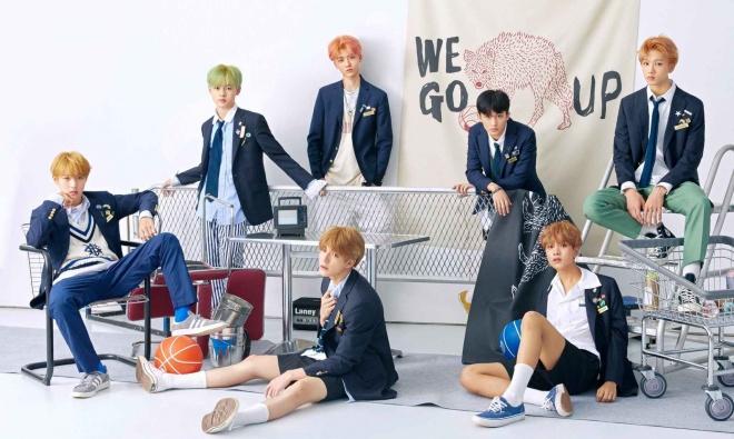 BTS, BTS tin tức, BTS thành viên, Kpop, TXT, ARMY, Twice, Seventeen, BTS album, NCT, Enhypen, Treasure, Astro, Stray Kids