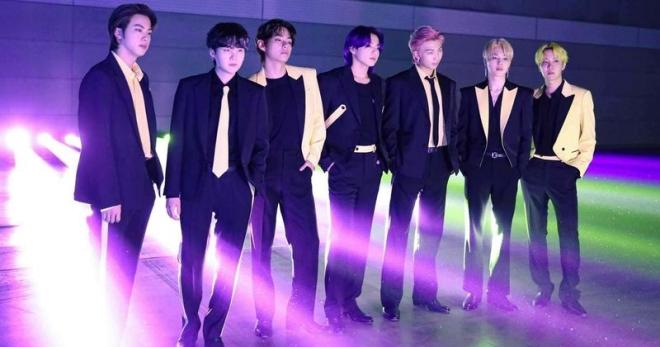 BTS, BTS tin tức, BTS thành viên, BTS TikTok, BTS Jungkook, Jungkook, Jungkook BTS, BTS Muster Sowoozoo, BTS YouTube, ARMY, Kpop, BTS kỷ lục, BTS idol, BTS profile