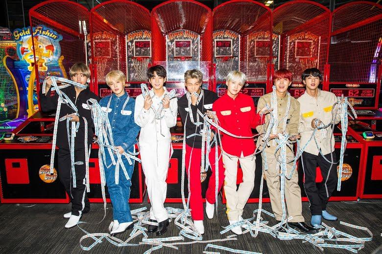 BTS, BTS tin tức, BTS thành viên, Jin, BTS concept, BTS YouTube, BTS MV