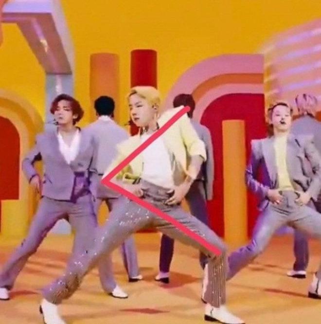 BTS, BTS tin tức, BTS thành viên, Kpop, ARMY, J-Hope, J-Hope BTS, BTS J-Hope, BTS vũ đạo, BTS idol, BTS profile, BTS Butter, BTS youtube, BTS dance
