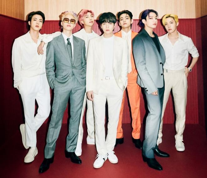 BTS, BTS tin tức, BTS thành viên, Kpop, ARMY, BTS RM, RM BTS, BTS Butter, BTS Dynamite, BTS youtube, BTS idol, BTS profile, HYBE, Bang Shi Hyuk, BTS Rolling Stone