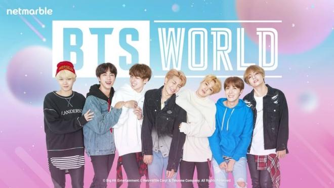 BTS, BTS tin tức, BTS thành viên, Kpop, BTS Dream, Netmarble, BTS game, BTS WORLD, BTS Universe Story, BTS idol, BTS youtube, BTS profile, BTS trò chơi