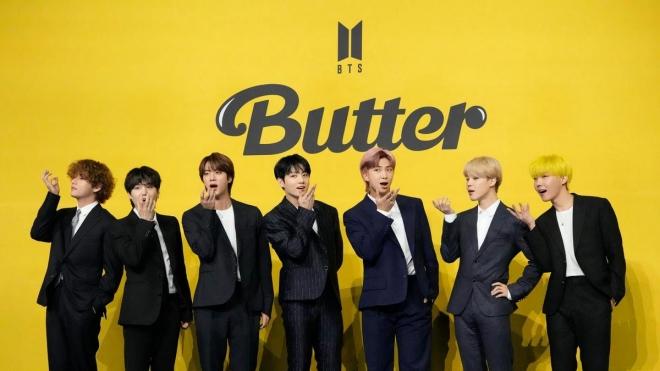 BTS, BTS tin tức, BTS thành viên, KPop, ARMY, BTS Butter, BTS idol, BTS profile, BTS youtube, BTS interview, BTS album, Butter BTS, BTS RM, BTS Jin, BTS J-Hope