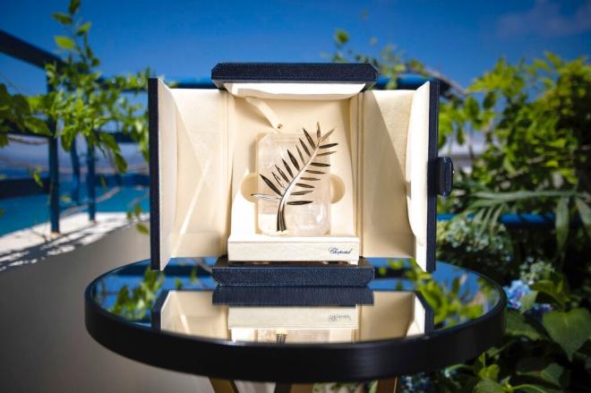 Cannes, Cannes 2021, Liên hoan phim Cannes, Liên hoan phim Cannes 2021, LHP Cannes, Đạo diễn, Diễn viên, Cành cọ Vàng, Grand Prix