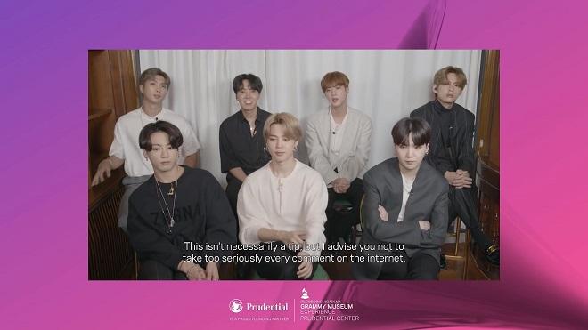 BTS, Jin, BTS thành viên, BTS tin tức, Kpop, BTS Jin