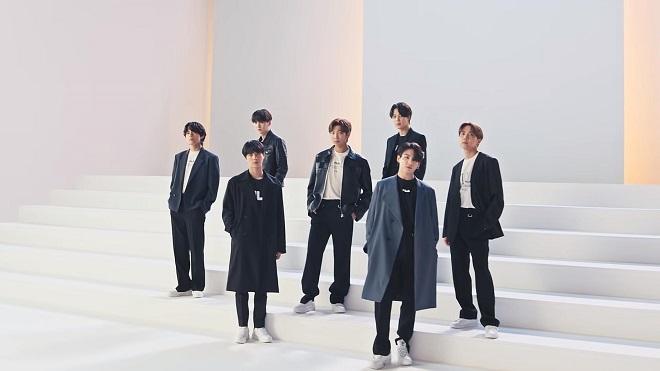 BTS tin tức, BTS, BTS thành viên, Jimin, Jin, Suga, J-Hope, V, Jungkook, RM, Fila, Kpop, BTS Idol