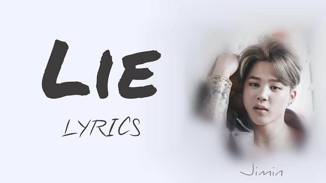 BTS, BTS tin tức, BTS thành viên, Spotify, Jungkook, V, Jin, Suga, Jimin, KPop