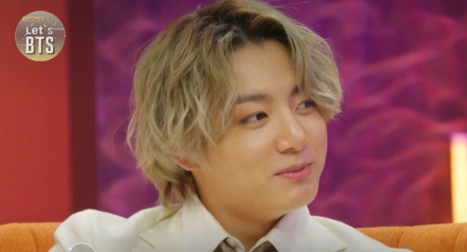 BTS, Blackpink, BTS tin tức, BTS thành viên, Jungkook, Lisa, EXO, TXT
