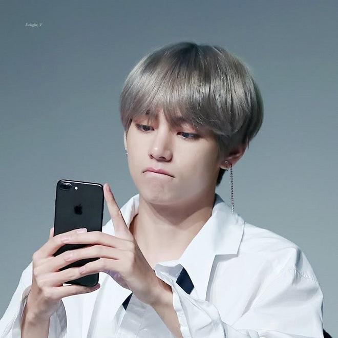 BTS, BTS tin tức, BTS thành viên, V, Jungkook, Jin, Jimin, Kpop