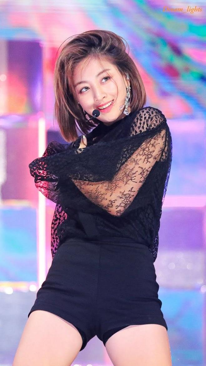 Blackpink, T-ara, Twice, Red Velvet, Mamamoo, Kpop, Blackpink tin tức