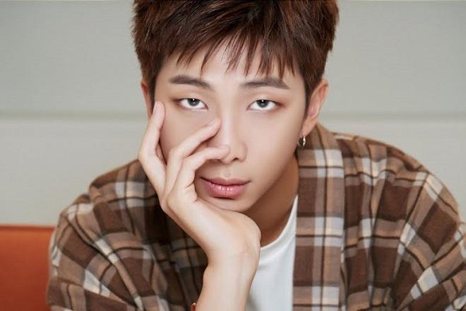 BTS, BTS tin tức, BTS thành viên, BTS BE, BTS album, BTS Idol, Kpop, RM, Jungkook, Jin, Jimin, V, Suga