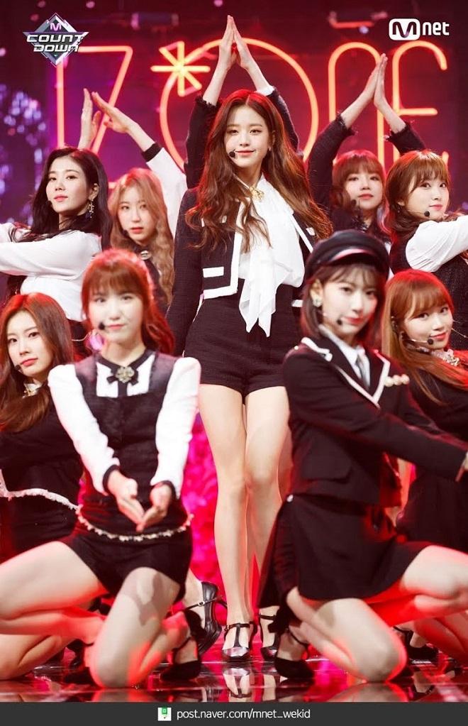 Blackpink, Twice, Aespa, Kpop, Blackpink tin tức, Blackpink thành viên, Lisa