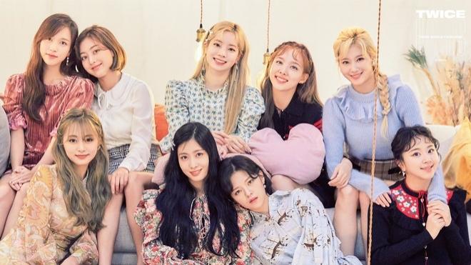 Twice, Twice tin tức, Twice thành viên, Kpop, Nayeon, Jihyo, Jessi, ONCE, Twice youtube, Twice idol, Twice Taste Of Love, Twice Alcohol-Free, Twice album, Twice song