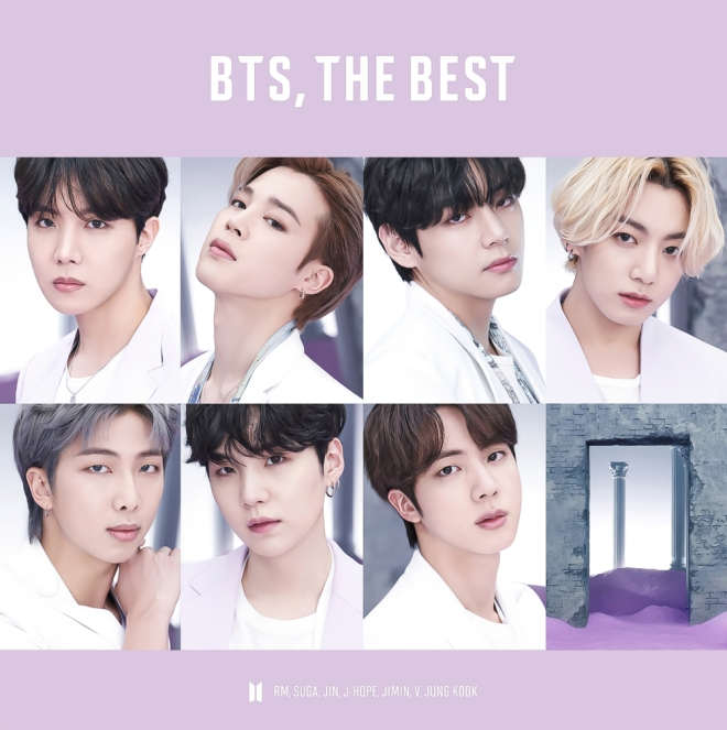 BTS, BTS tin tức, BTS thành viên, Kpop, ARMY, BTS The Best, BTS idol, BTS profile, BTS Butter, J-Hope, V, J-Hope BTS, BTS J-Hope, V BTS, BTS V, BTS youtube, BTS album