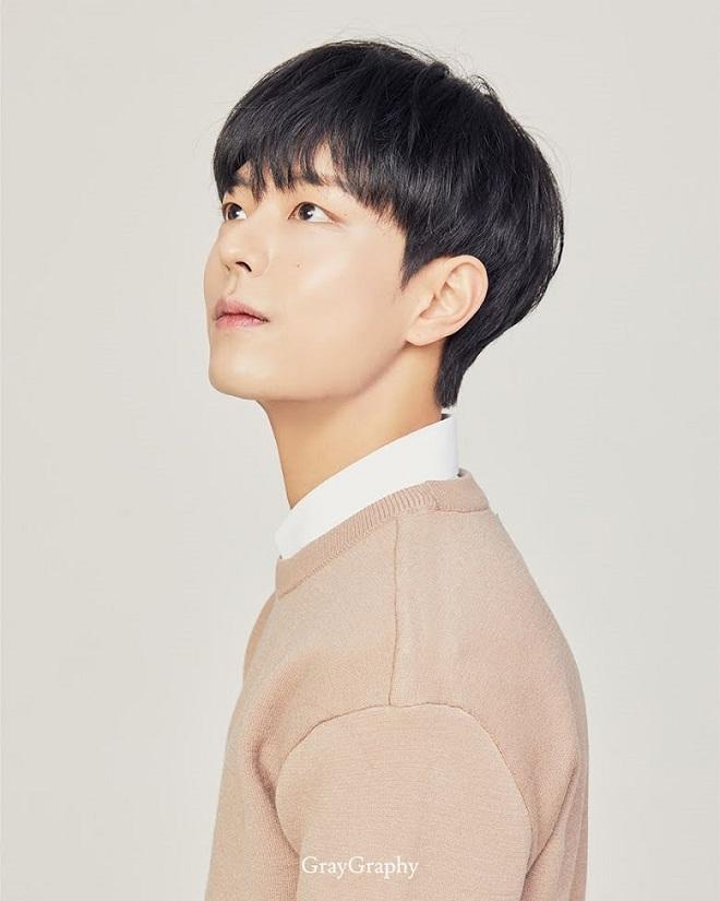 BTS, Phim chính kịch dựa trên BTS Universe, phim về BTS, BTS phim, Jin, Jimin, Jungkook, RM, V, J-Hope, Suga