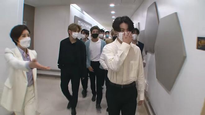 BTS, BTS tin tức, BTS thành viên, BTS KBS, BTS News 9, BTS interview, BTS phỏng vấn, BTS YouTube