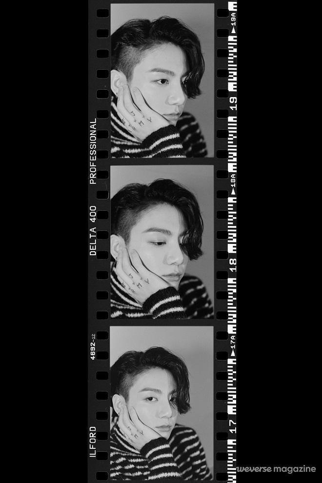 BTS, BTS tin tức, BTS thành viên, BTS Jungkook, Weverse, Kpop, BTS Idol, Jungkook