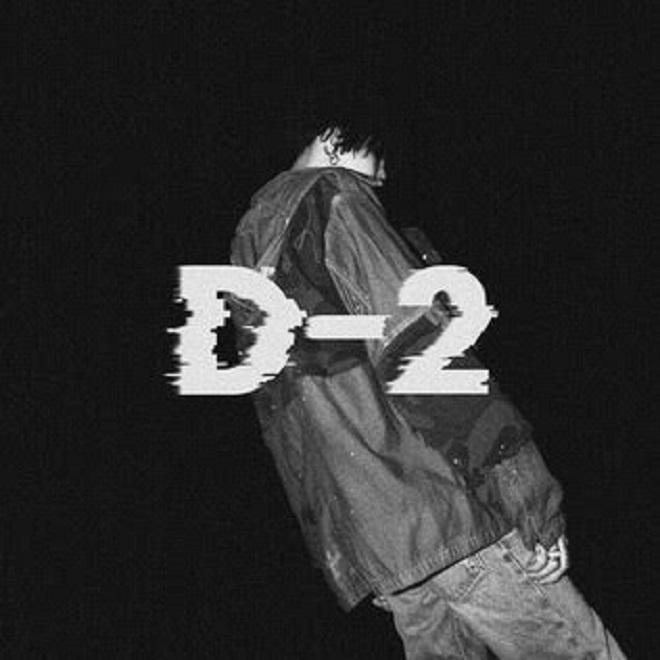 BTS, Blackpink, Twice, Kpop, ITZY, NCT, Stray Kids, Spotify, album, stream