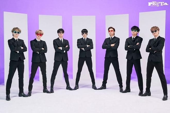 BTS, BTS thành viên, BTS Jungkook, Kpop, BTS tin tức, Jungkook, cháy hàng, Dynamite, Vogue