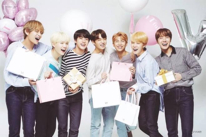 BTS, BTS tin tức, BTS thành viên, Kpop, ARMY, J-Hope, Jimin, J-Hope BTS, Jimin BTS, BTS J-Hope, BTS Jimin, BTS idol, BTS profile, BTS youtube, BTS livestream, BTS group