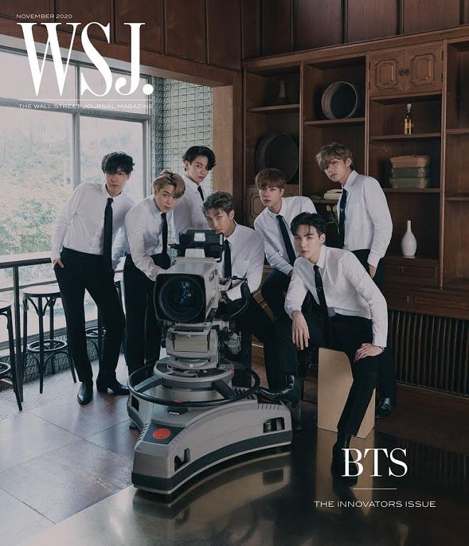 BTS, BTS tin tức, BTS thành viên, Kpop, BTS BE, IU, Gong Yoo, Hyun Bin