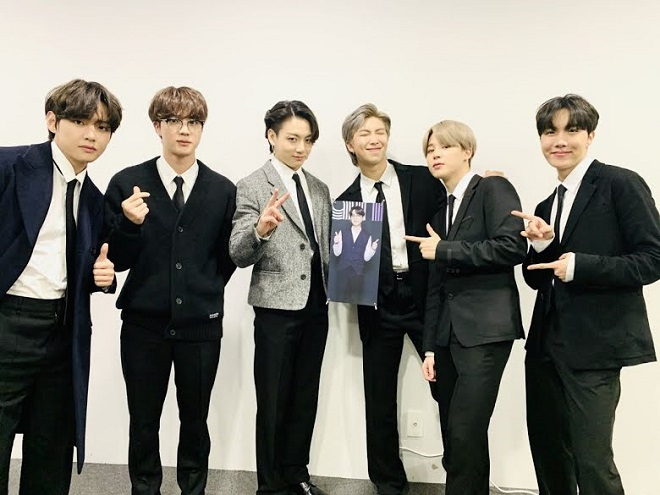 BTS, BTS thành viên, Suga, Kpop, ARMY, BTS BE, BTS tin tức, BTS Suga