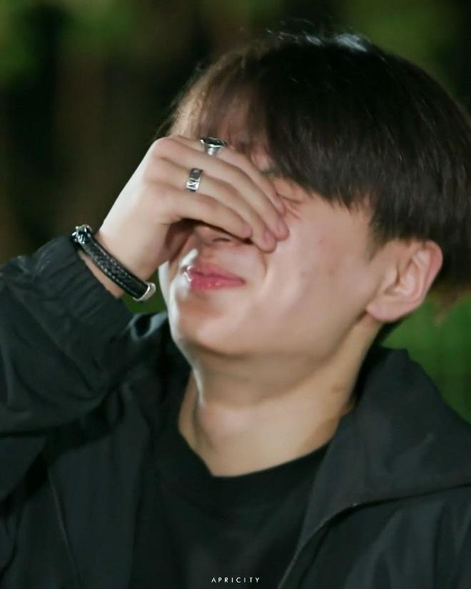 BTS, Kpop, BTS tin tức, BTS thành viên, ENHYPEN, NU'EST, Jin, J-Hope