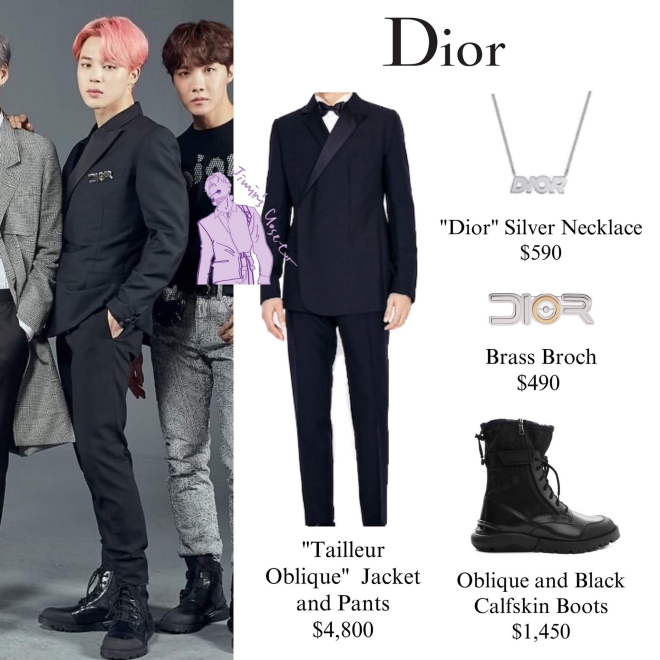 Jimin BTS, ném áo Dior, seoul concert, bts, bts youtube, bts 2019, bts concert, bts thành viên, bts idol, bts jimin