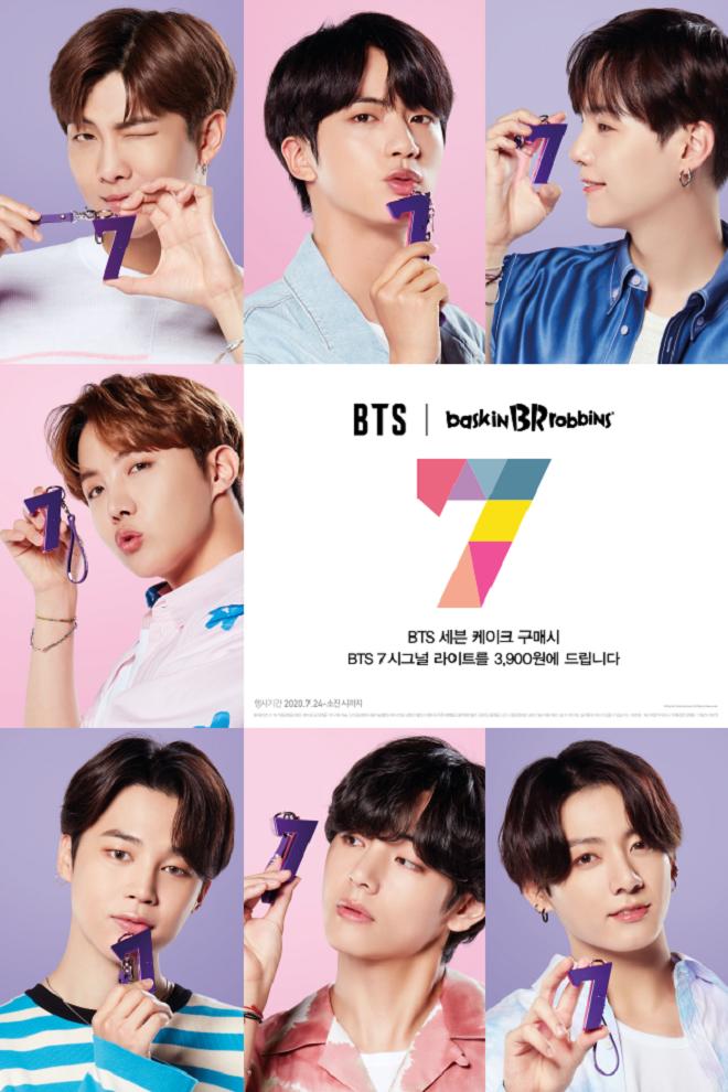 BTS, Jungkook, V, Jin, Jimin, Suga, RM, J-Hope, Ảnh BTS mới nhất, Ngắm bộ ảnh mới nhất của 7 thành viên BTS, Thần thái BTS, Vẻ đẹp các thành viên BTS